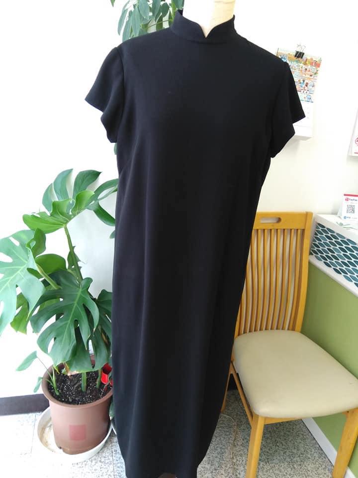 ワンピースのドレス
